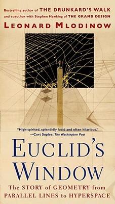 EuclidsWindow